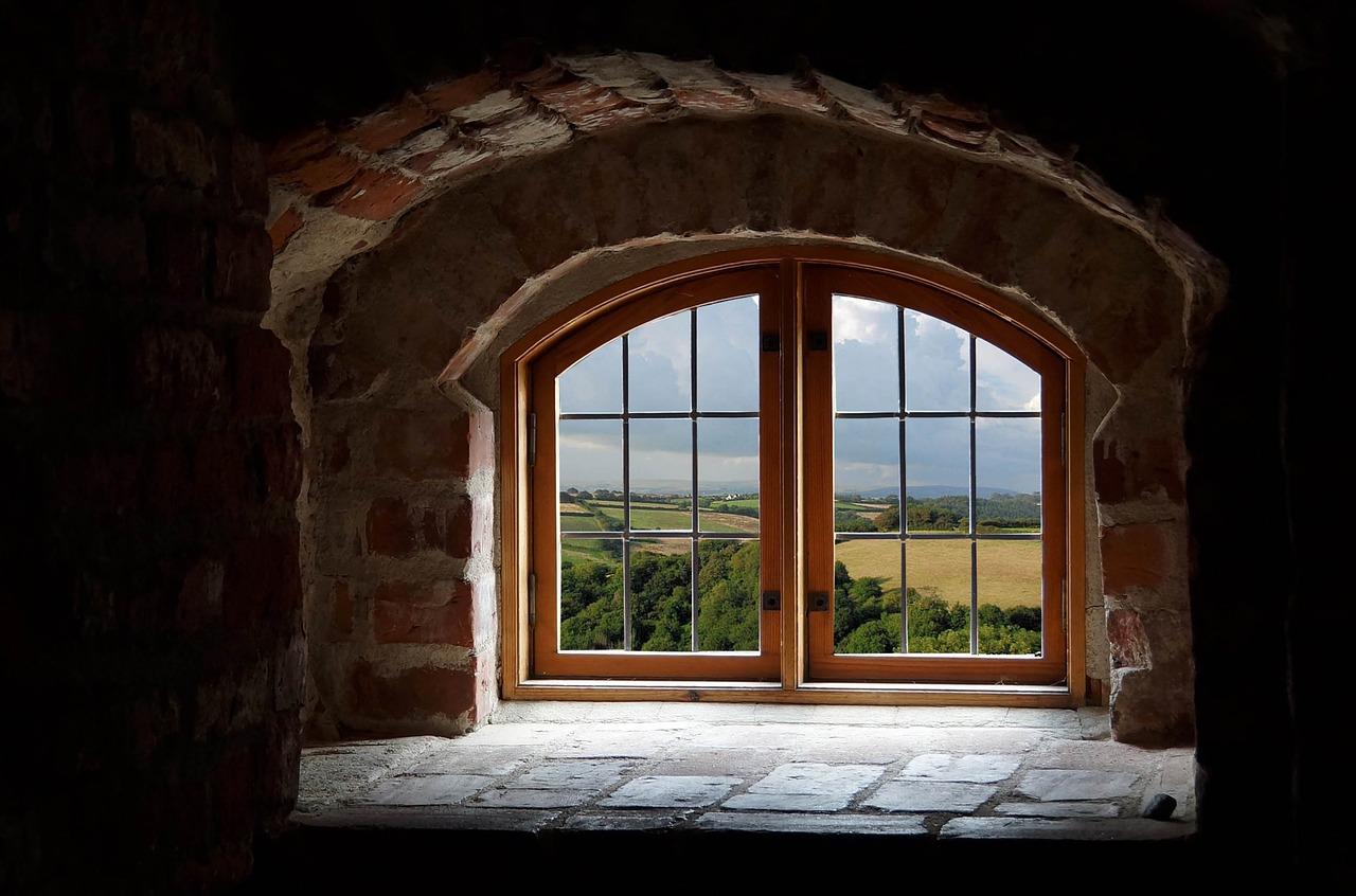Quels critères prendre en compte pour le choix du style de votre fenêtre ?