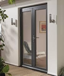 Comment poser une porte fenêtre en aluminium ?