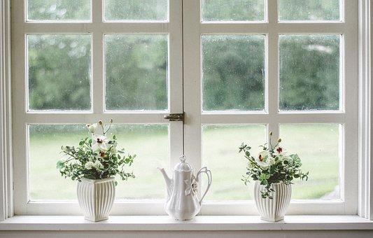 Quelques astuces pour donner un style original à ses fenêtres