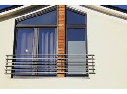 Pourquoi l'aluminium fait les fenêtres les plus performantes ?