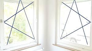 Les étapes pour installer une fenêtre sur mesure
